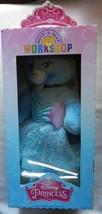 NEW Build A Bear Doll Disney Cinderella Princess Limited Edition Gift Se... - $219.99