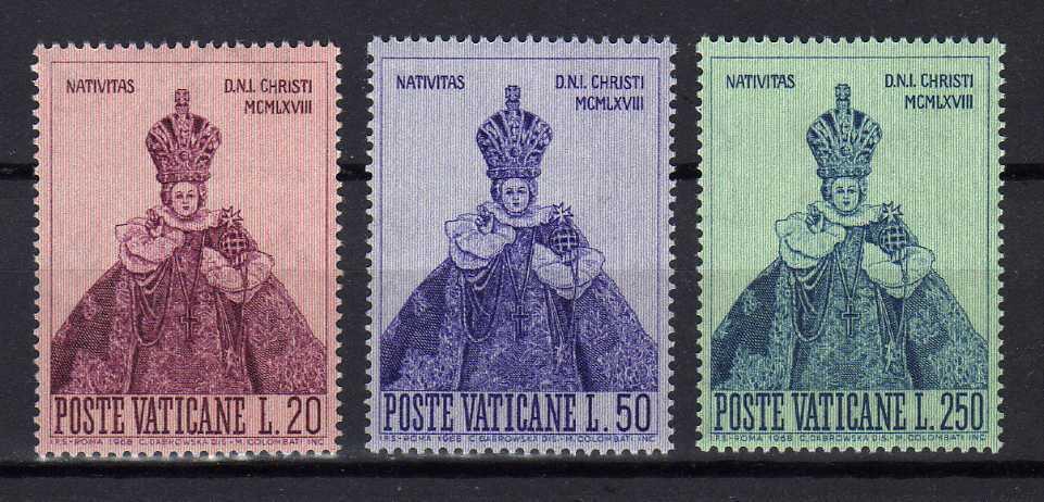 Vatican464 66