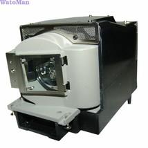 VLT-XD221LP Projector Lamp For Mitsubishi SD220U - $51.24
