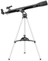 National Geographic Télescope réfracteur 60/800 AZ  - $158.45