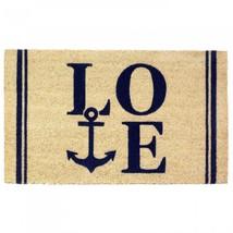 Coastal Love Doormat - $26.43