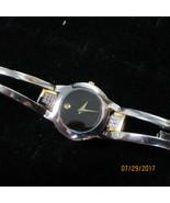 Movado Amorosa 81E41842 Ladies Two Toned Swiss Made Watch - $369.98
