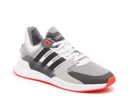 adidas Run 90S Sneaker - $139.85