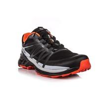 Salomon Shoes Wings Pro 2 Gtx, 390300 - $185.00