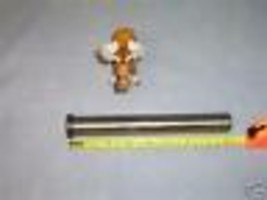 DME Company Mold Leader Pin 5211GL - $30.19