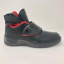 Nike Air Jordan Generation 23 Hoh AJ9101-025 Steve Wiebe X Chicago Mens Sizes - $94.95