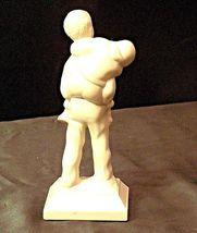 BoysTown Statue Figurine AA20-2146 image 3