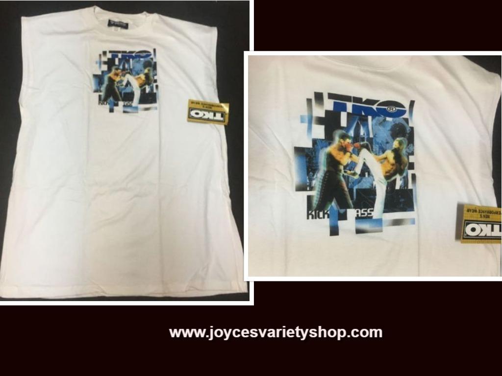 Tko white kick ass shirt web collage