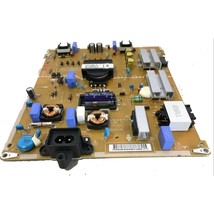 "LG Power Supply Board EAY64269401 EAX66732801(1.5) For 55LW340C 55"" Display - $29.00"