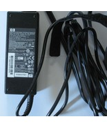 HP Compaq Laptop AC Power/Charger Adapter PPP012L-E 19V 90W PA-1900-32HT... - $12.48