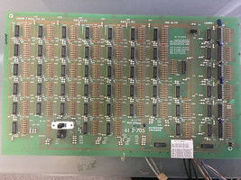 Rodgers Organs Keyboard Encoder from 925 - 612-705 - $149.95