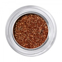 J.Cat Beauty Vanity Goddess Chromatic Pigment GILDED SKY - $8.25