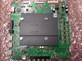 ARS734024020001 748.02412.0011 Main Board from Vizio E43-E2 LCD TV - $34.95