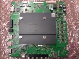 ARS734024020001 748.02412.0011 Main Board from Vizio E43-E2 LCD TV - $34.95