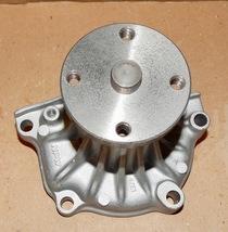 Water Pump NPW 131-2052 NIB 8-97081-623-0 Japan Honda Isuzu 1994 to 1996... - $26.99