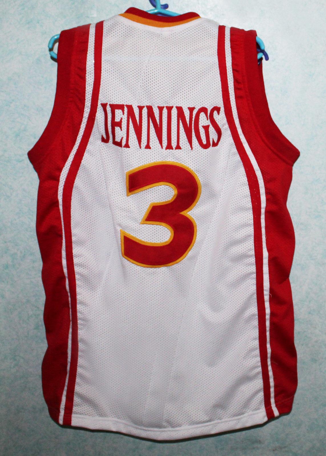 Amazon.com: Brandon Jennings (Basketball Card) 2009-10 ...