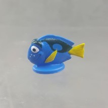 Disney Pixar Collector Packs Park Series Finding Nemo Dory Mini Figure Toy - $7.69