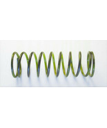 GM ACDelco Original 8634378 Spring for Transmission New General Motors - $27.72