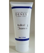 NEW Dr. Denese SkinScience Hydrating Cleanser 6 oz Sealed Tube  - $17.81