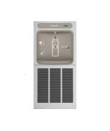 Elkay LZWSM8PK EZH2O In-Wall Bottle Filling Station, Filtered 8 GPH Sta... - $445.50
