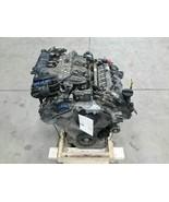 2012 Kia Sorento ENGINE MOTOR VIN G/2 3.5L - $2,725.47