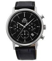 Orient  Men watch RA-KV0404B10B - $154.27