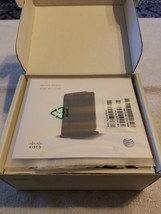 Cisco DPH154  At&t Microcell Cell phone signal Booster  - $345.00