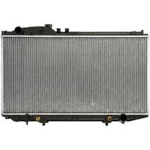 RADIATOR LX3010103 FOR 01 02 03 04 05 LEXUS GS430 image 4