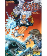 Coven, The: Dark Sister #2D VF/NM; Avatar   save on shipping - details i... - $9.25