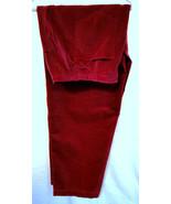SIGRID OLSEN Sport Brushed Cotton Stretch Jeans Classic 5 Pocket Pants R... - $24.49