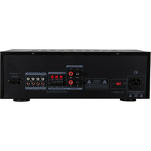 Technical Pro 1100W Stereo 1100  Receiver with usb input image 2