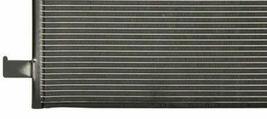 A/C CONDENSER GM3030254 FOR 04 05 LACROSSE ALLURE IMPALA MONTE CARLO GRAND PRIX image 8