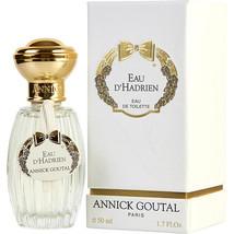 Annick Goutal Eau D'Hadrien Perfume 1.7 Oz Eau De Toilette Spray image 6