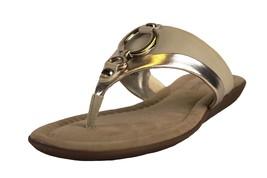Bandolino Jo Thong Sandals - $40.49
