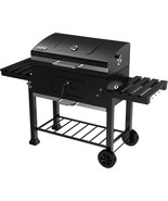 Kingsford_32_inches_charcoal_grill__black_thumbtall