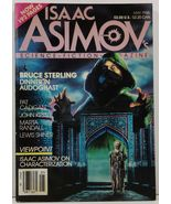 Isaac Asimov's Science Fiction Magazine May 1985 Volume 9 Number 5 - $3.99