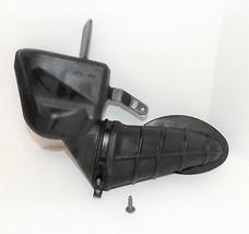 2010-13 Honda Shadow VT750RS : Air Cleaner Chamber Assy (17251-MGR-670) {M1364} - $38.30