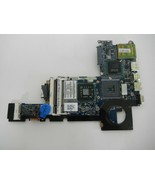 HP Pavilion dv3-2155mx Intel Motherboard 530781-001 Not Working AS IS Fo... - $5.93
