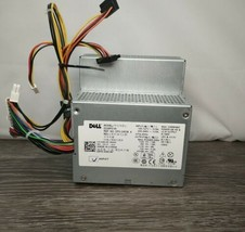 Dell Optiplex 360 380 235W Power Supply D233N H235PD-01 B235PD D235PD-00 - $14.80