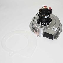 Goodman Draft Inducer Motor 0131M00002Psp - $91.45
