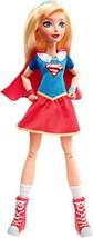 DC Super Hero Girls Girl Action Doll - $42.67