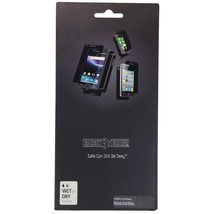 Gadget Guard Screen Protector for Motorola Droid Bionic Smartphone - Clear - $5.49