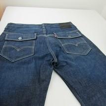 Men Levi 569 32 34 Denim Jeans - $30.68