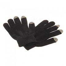 SZKINSTON Gloves Designed Universal Touch Screen for All Phone Tablet - $14.50 CAD