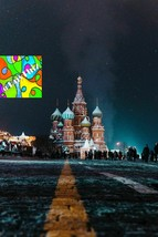 Digital Image Photo Wallpaper Desktop Background Screensaver Picture Art 52 - $0.99