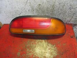 91 93 92 Nissan NX2000 nx 2000 passenger side right brake tail light ass... - $133.64