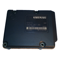 >EXCHANGE< 99 00 01 02 03 04 Volvo V70 C70 S70 ABS Pump Control Module 949 - $99.00