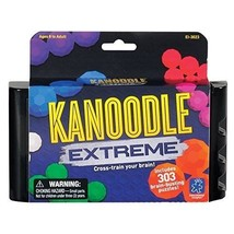 Educational Insights Kanoodle Extreme - $24.86