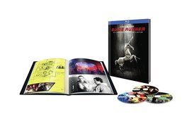 Blade Runner 30th Anniversary Collector's Edition [Blu-ray Digibook]  image 2