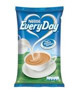 Nestle Everyday  Dairy Whitener  1 Kg Pouch  Milk Powder - $24.38